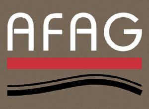 afag-logo