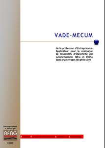 vade-mecum-afag